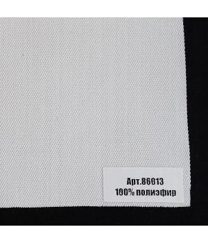 ткань полиэфирная суровая арт 86013