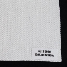 фильтровальная ткань 86030
