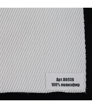 полиэфирная ткань 86036