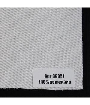 ткань фильтровальная полиэфирная арт 86051