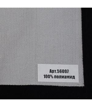 ткань полиамидная фильтровальная  56007