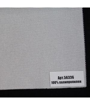 полипропиленовая фильтровальная  ткань 56306 ВТ