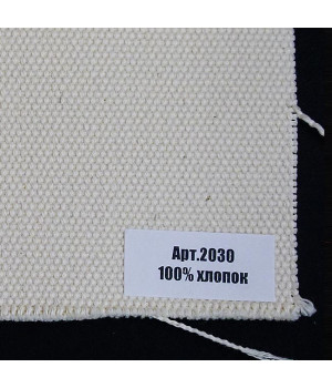 бельтинг бф-бд арт 2030