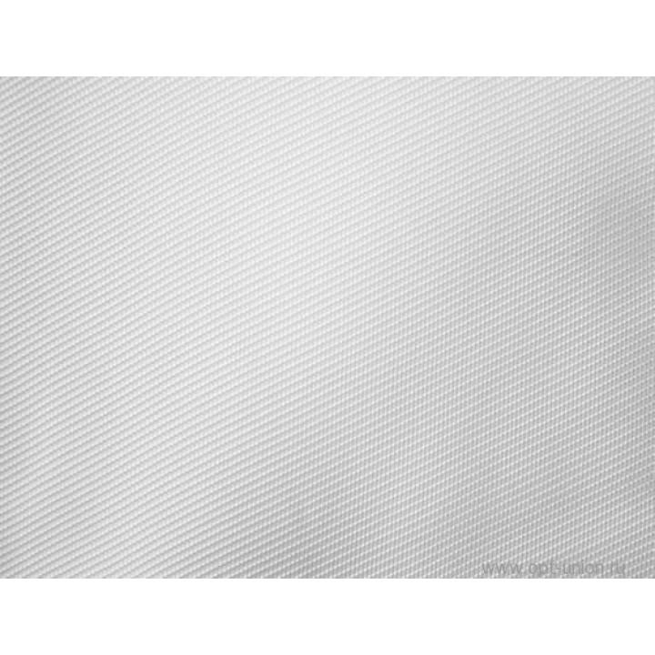 ткань полиамидная 56035