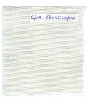 ткань полиэфирная 56050 H уплотнённая