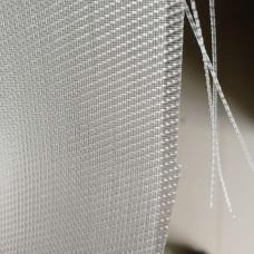 полипропиленовая фильтровальная  ткань КС-44 нить