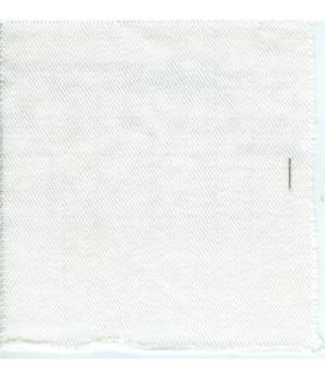 ткань ПСТ 3