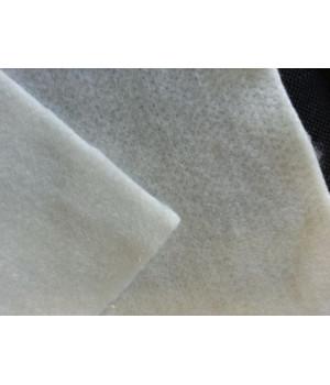 фильтровальное полотно Р0500P1G