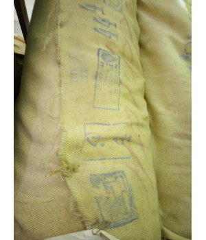 ткань хлориновая 86006
