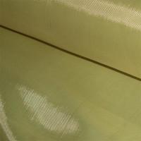 арселоновое полотно синтерм арс каркас