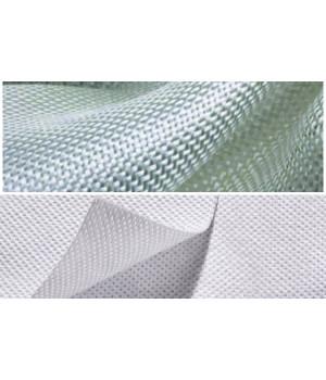 полипропиленовая фильтровальная  ткань Конус