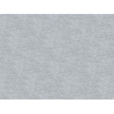 фильтровальное полотно Ланит