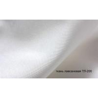 ткань лавсановая ТЛ-200