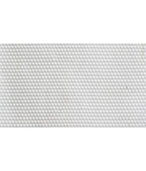 ткань полиэфирная 56051 Н  уплотнённая