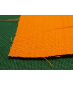 арселоновая ткань Вереск